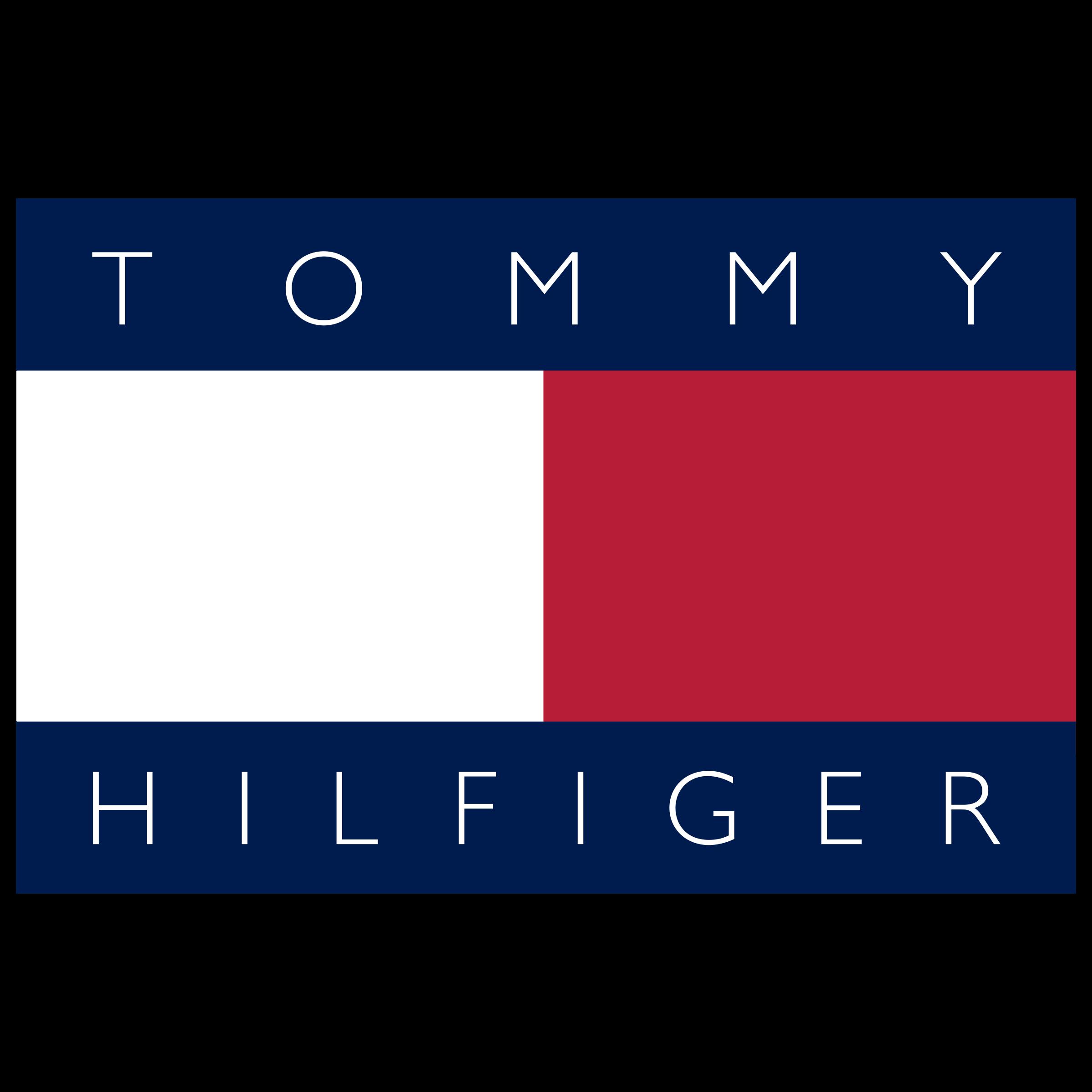 Tommy Hilfiger Grand Ajaccio Baléone