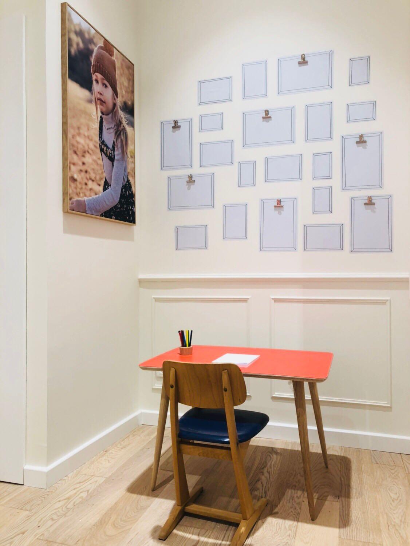 petit bateau grand ajaccio bal one. Black Bedroom Furniture Sets. Home Design Ideas
